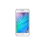 Unlock Samsung SM-J100ML phone - unlock codes