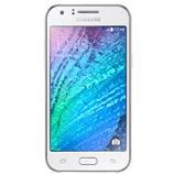 Samsung SM-J100Y