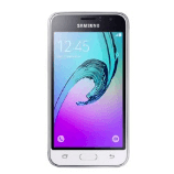 Unlock Samsung SM-J105B/DS phone - unlock codes