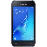 Unlock Samsung SM-J105H phone - unlock codes