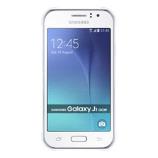 Samsung SM-J110F