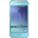 Unlock Samsung SM-J110H phone - unlock codes