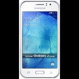 Samsung SM-J110L
