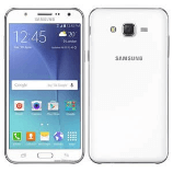 Samsung SM-J111m