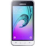 Samsung SM-J120F