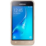 Samsung SM-J120G