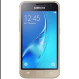 Samsung SM-J120M