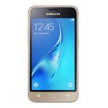 Samsung SM-J120ZN