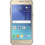 Samsung SM-J200G