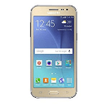 Samsung SM-J200H
