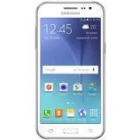 Samsung SM-J200M