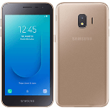 Unlock Samsung SM-J260G phone - unlock codes