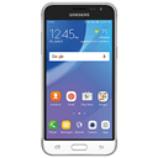 Samsung SM-J320AZ