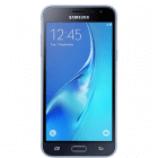 Samsung SM-J320FN