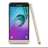 Samsung SM-J320H