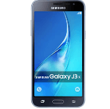 Unlock Samsung SM-J320W8 phone - unlock codes
