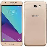Samsung SM-J326A