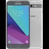 Samsung SM-J327P