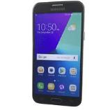 Samsung SM-J327R4