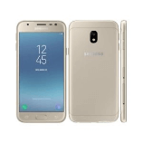 Samsung SM-J330FN
