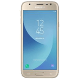 Unlock Samsung SM-J330L phone - unlock codes
