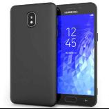 Samsung SM-J337W