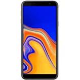 Samsung SM-J415FN