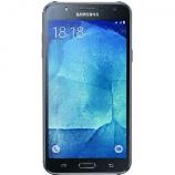 Unlock Samsung SM-J500H Phone | Unlock Code - UnlockBase