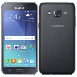 Unlock Samsung SM-J500Y phone - unlock codes