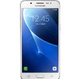 Samsung SM-J510FN