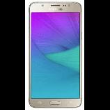 Samsung SM-J510H