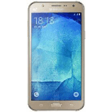 Unlock Samsung SM-J700F phone - unlock codes