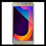 Samsung SM-J701F