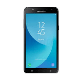 Unlock Samsung SM-J701MT phone - unlock codes