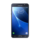 Samsung SM-J710GN