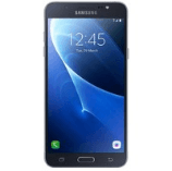 Samsung SM-J710MN
