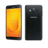 Unlock Samsung SM-J720M phone - unlock codes