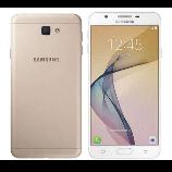 Samsung SM-J727T1