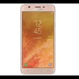 Samsung SM-J737T