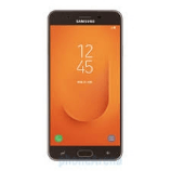 Unlock phone Samsung SM-J737T1