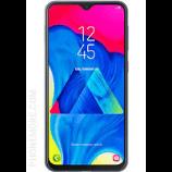Unlock phone Samsung SM-M105G