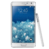 Unlock Samsung SM-N9150 phone - unlock codes