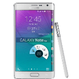 Unlock Samsung SM-N915K phone - unlock codes