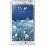 Unlock Samsung SM-N915P phone - unlock codes