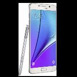 Samsung SM-N920I