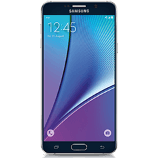 Unlock Samsung SM-N920P phone - unlock codes
