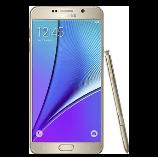 Samsung SM-N920S