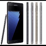 Samsung SM-N930F