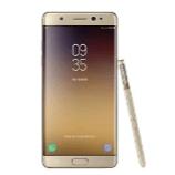 Samsung SM-N935S