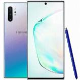 Samsung SM-N976N